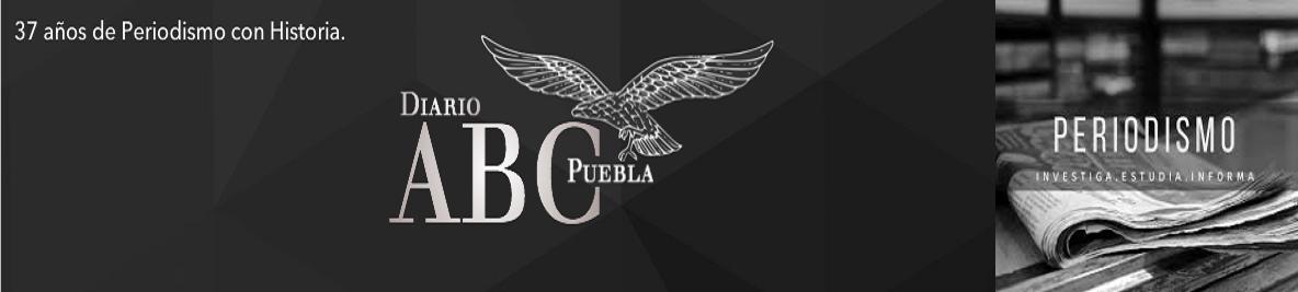 Diario ABC Puebla.